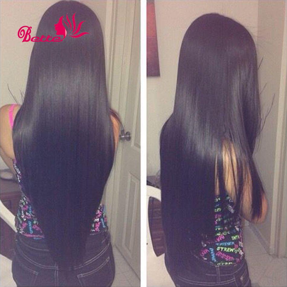 Peruvian virgin hair straight 3 bundle deals peruvian straight peruvian virgin hair straight 3 bundle deals peruvian straight virgin hair 8 30 pmusecretfo Gallery