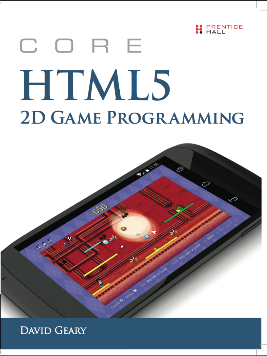 Html 5 2D game (With images) Game programming, Games