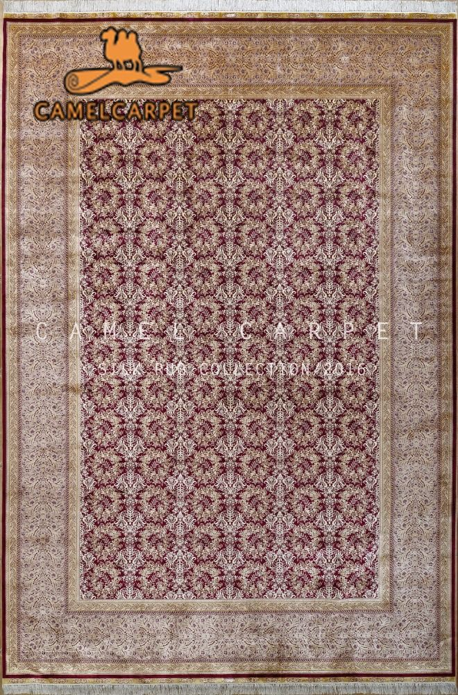 Pin de Camel Carpet en Wholesale hand knotted persian rugs on ...