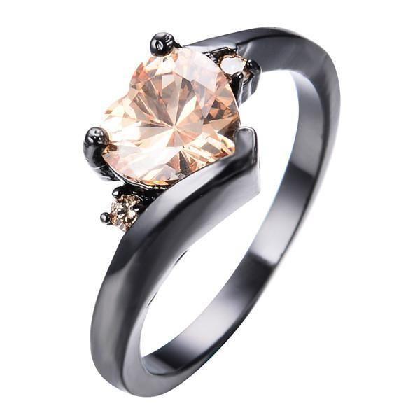 Pin On Gorgeous Wedding Rings