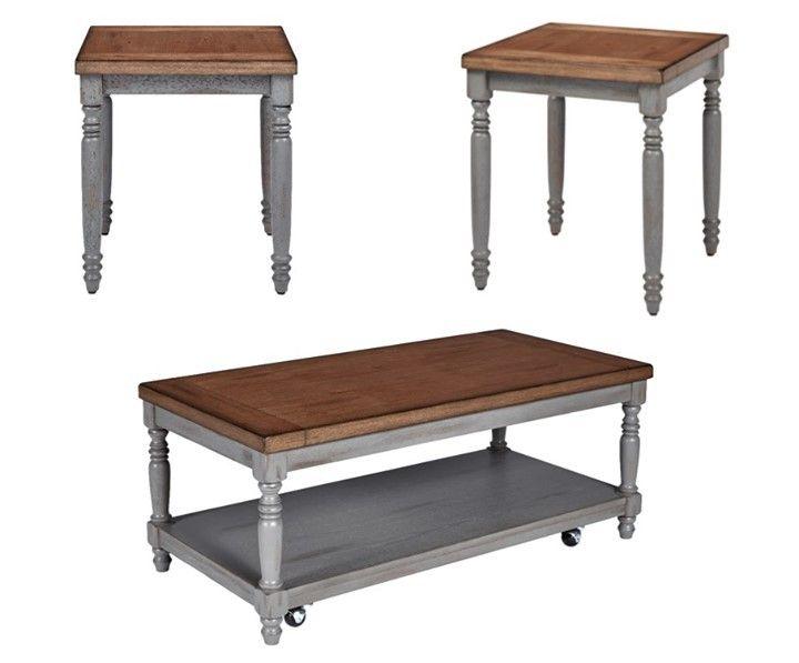 "Progressive Furniture Inc. on Instagram: ""The three musketeers at an unbeatable value 💸 . . . . #perfecttrio #casters #universal #greatdeals #value #threepacks #illtake3…"""
