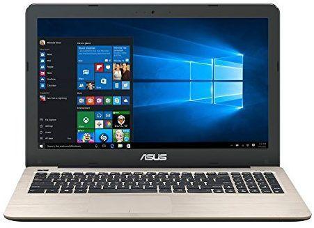 10 Best Back To School Laptop Deals For Students 2017 Best Laptops