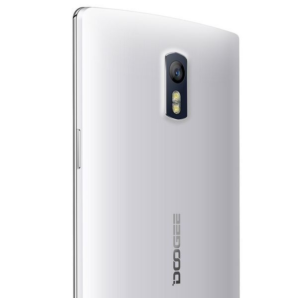 Acquista nuovi DOOGEE DG580 Smartphone MTK6582 1.3GHz Quad Core 5.5 Pollici Screen Android 4.4 3G a buon prezzo su AndroidSky.it. http://www.androidsky.it/goods.php?id=43