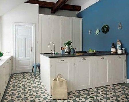 Patroontegels In Keuken : Google afbeeldingen resultaat voor architectura be img