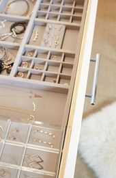 Photo of Oltre 50 idee per idee armadio da camera incorporate nel deposito gioielli guardaroba – camera da letto …