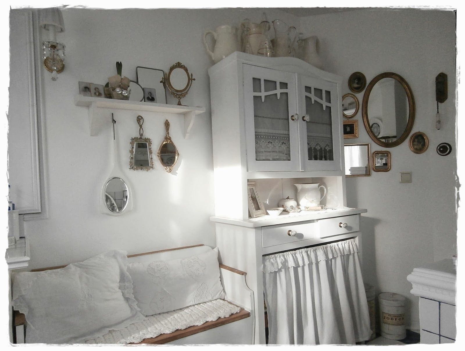 Badezimmer Vorhang ~ Badezimmer vorhang stunning badezimmer gardinen ideen badezimmer