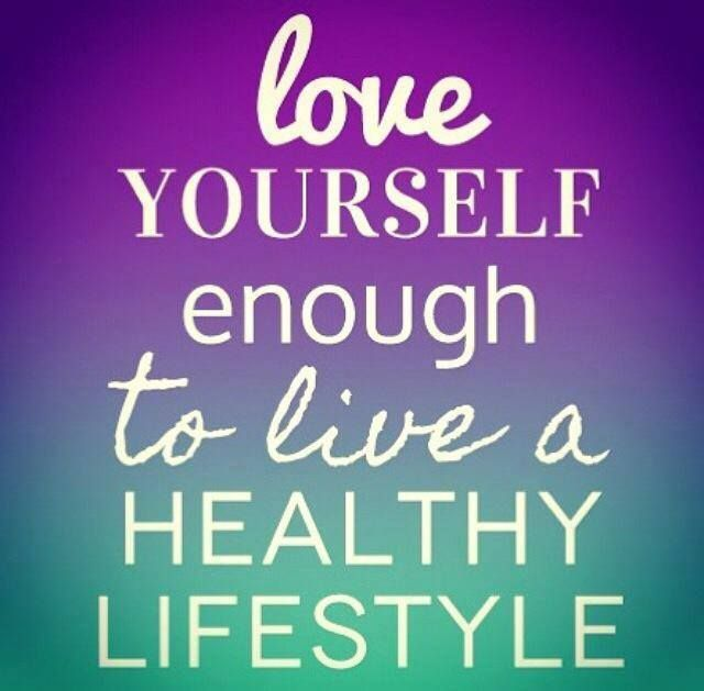 Best Remedy For Stress. Eat Healthy QuotesHealthy Lifestyle QuotesHealthy  Living ...
