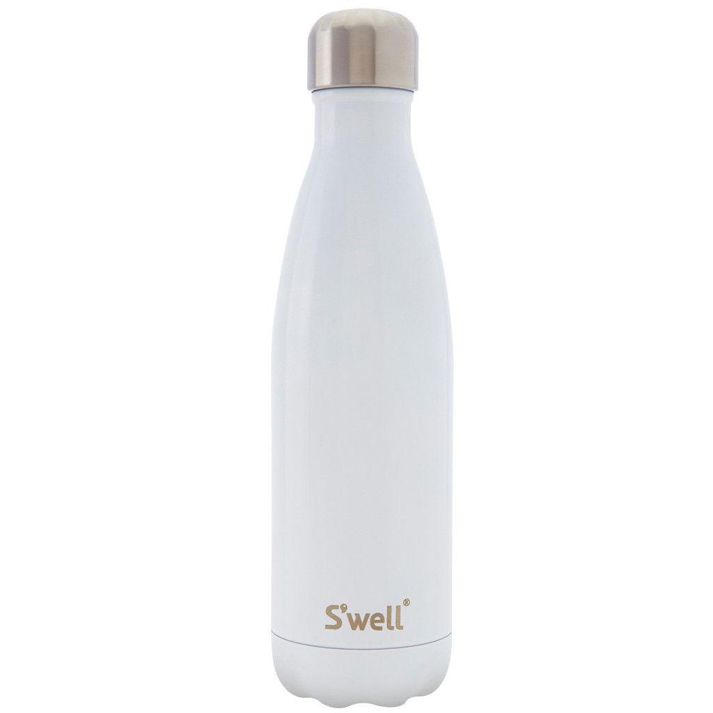 S Well Water Bottle In Angel Food Water Bottle Bottle Swell Bottle