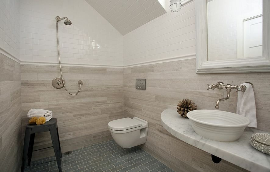 Die Vorteile In Der Verwendung Durchlauferhitzer Wc Badezimmer Klein Badezimmer Design Und Badreiniger