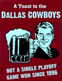 628a6ad0c redskins fan I Hate Dallas Cowboys