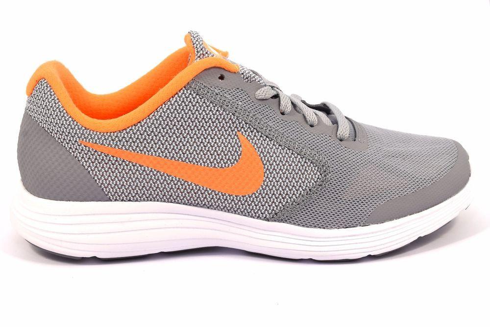 Pin su Nike