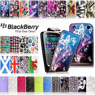 PU LEATHER PLAINED FLIP CASE COVER POUCH FOR BLACKBERRY MOBILE PHONES https://t.co/EtrO7ggxU8 https://t.co/zifPQ6fgth
