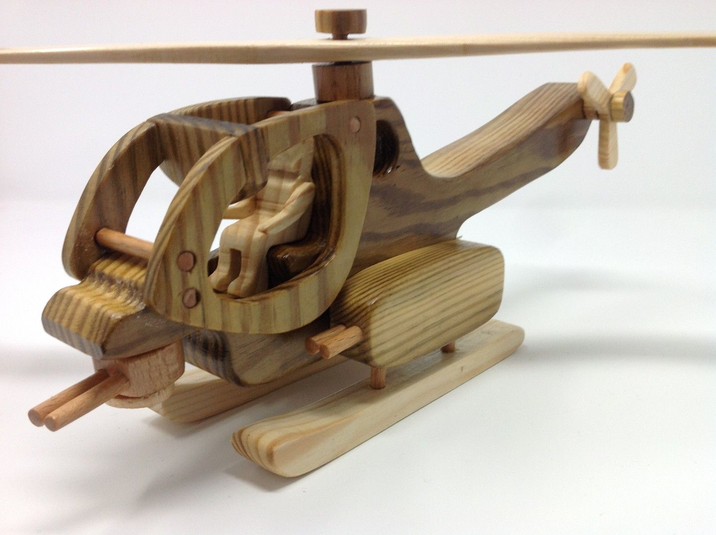 Wooden toys images  Handmade Handcrafted Wooden Toys Wood Toy Helicopter Toys For