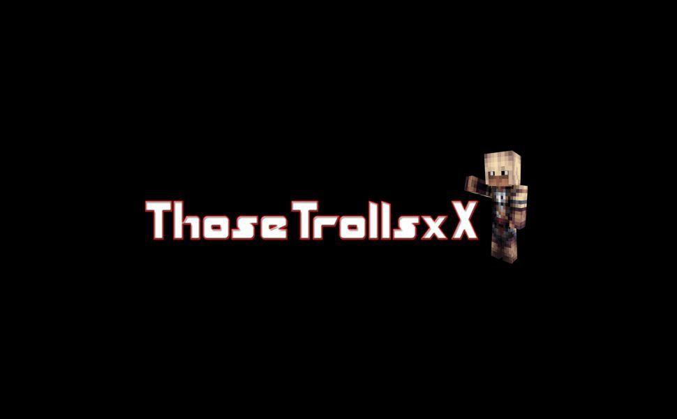 2560 X 1440 Youtube Banner HD Wallpaper | Wallpapers | Pinterest ...