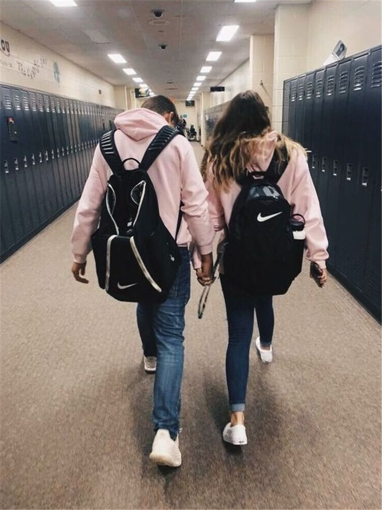 30+Cutest Relationship Goals You Wanna Have