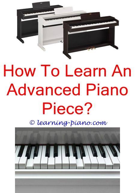 learnpianolessons learn piano online free beginners - learning piano ...
