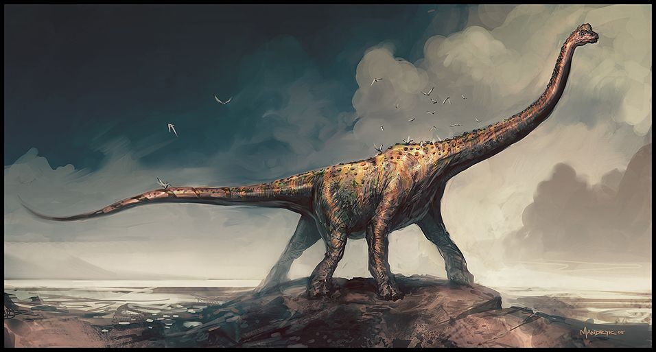 Pin by Neo Choi on Dinosaurs! Brachiosaurus, Character