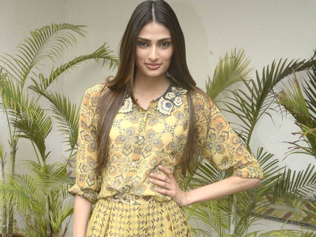 Pin On Indian Female Celebrities Body Measurements