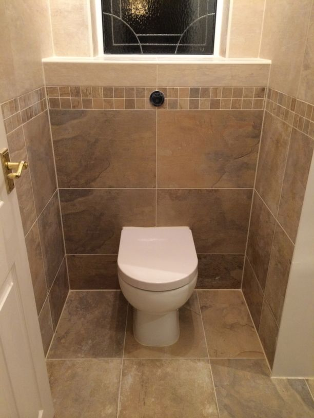 Pin By Andrew Higgins On Small Wc Toilet Concealed