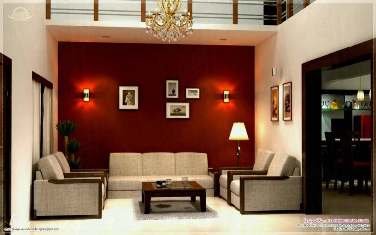 Interior Design Considerations For The Modern Home Interior Design For Home In Tamiln Hall Interior Design Indian Interior Design Interior Design Living Room