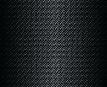Carbon fiber vector background c m f in 2019 carbon fiber carbon fiber wallpaper texture - Real carbon fiber wallpaper ...