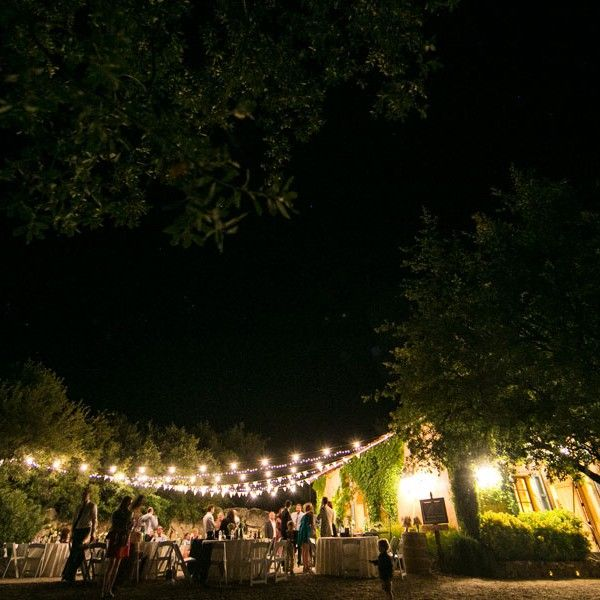 Milagro Farm Wedding Photo 16
