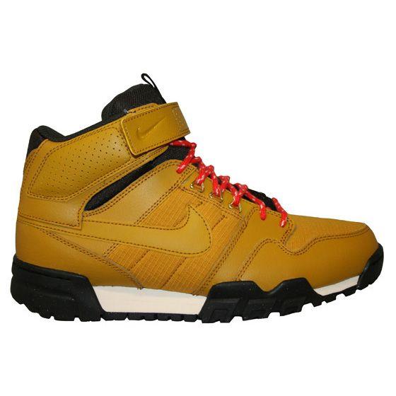 Nike 722 Mogan Mid 2 535836 722 Nike M Się Skie Obuwiesportowe Nike e0cb6a