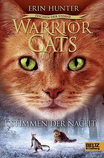 Deutsche Stimmen Pets