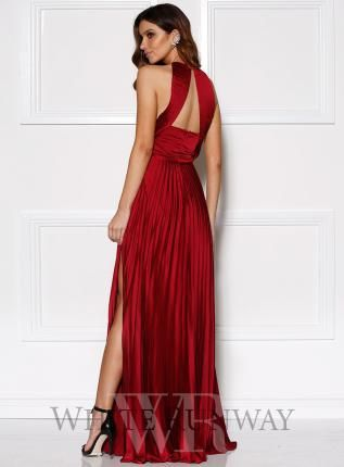 Status Gown | #fashion | Pinterest | Dress online, Formal dresses ...