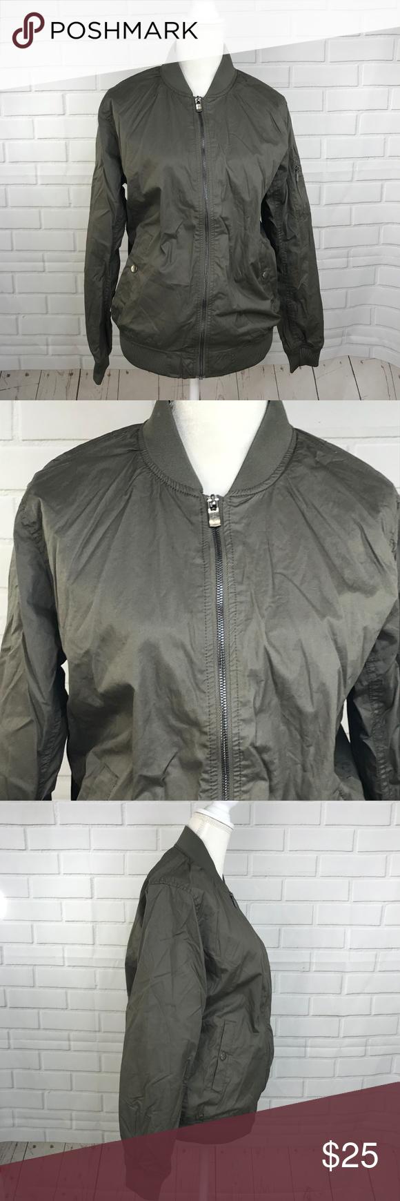 Buffalo David Bitton Boyfriend Style Bomber Jacket Bomber Jacket Boyfriend Style Jackets [ 1740 x 580 Pixel ]