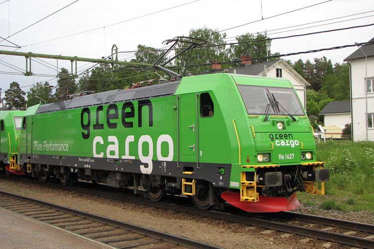Pin On Railways Of Norway