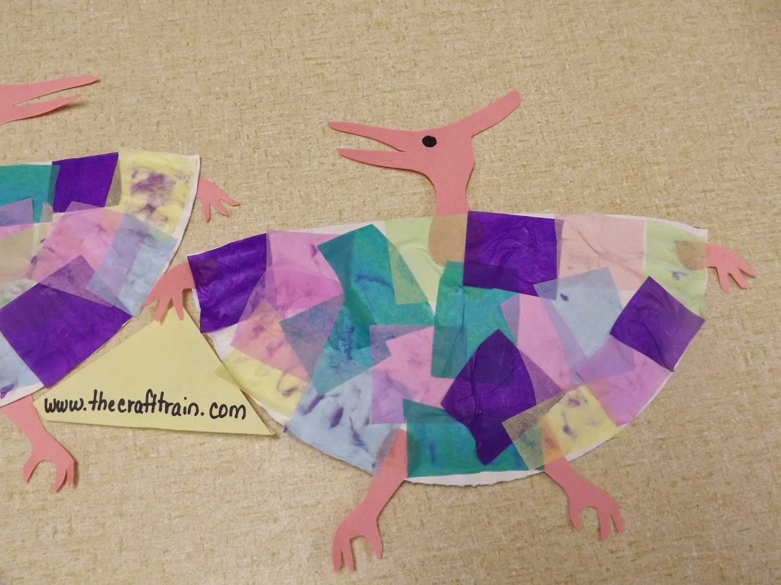 dinosaur projects for preschool the stuff we do search results for dinosaurs pinteres 691