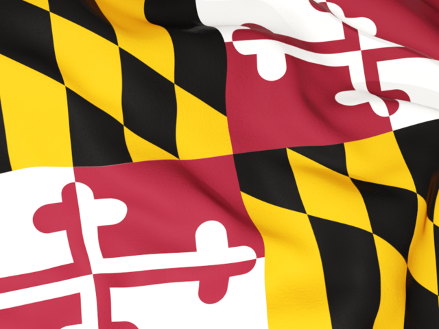 Flag Background Download Flag Icon Of Maryland Flag Background Maryland Flag Flag Icon