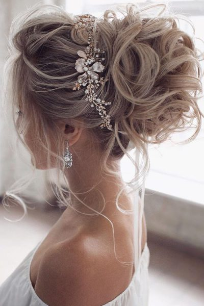 48++ Coiffeur mariage joigny inspiration