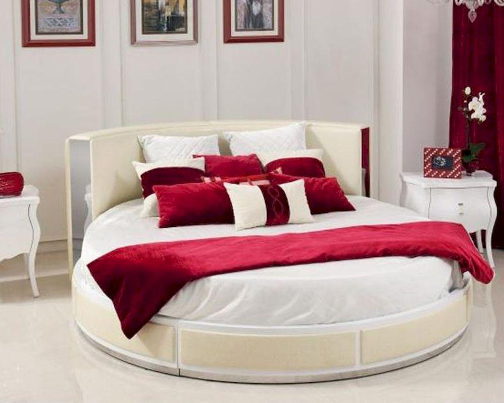 Round Bedding Sheets Roundbedding Roundsheets Circlebedding