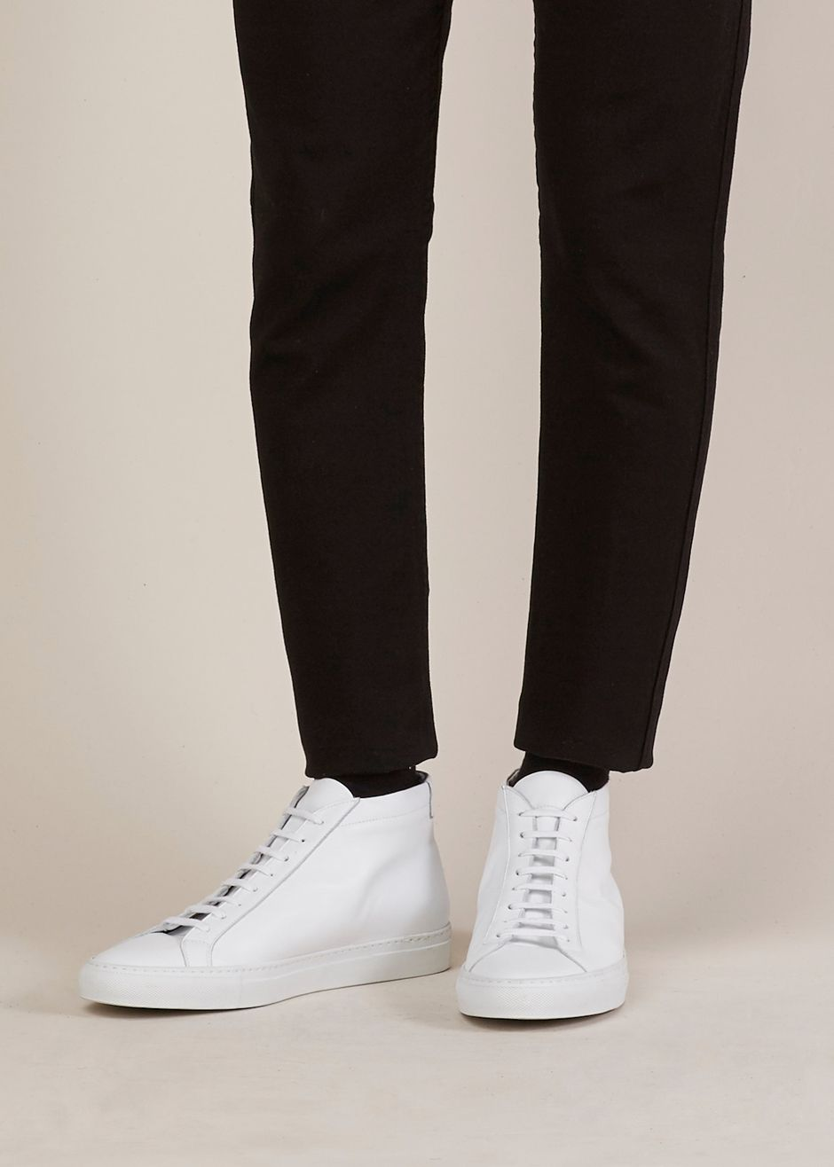 Common Sneakers Sneakers Projects By On Pin Werships Fashion PqnYt6IZ