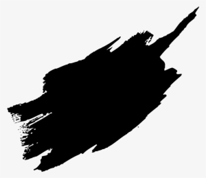 Black Paint Brush Stroke Png Paint Brush Stroke Png 45269 Brush Stroke Png Paint Splash Background Black Paint