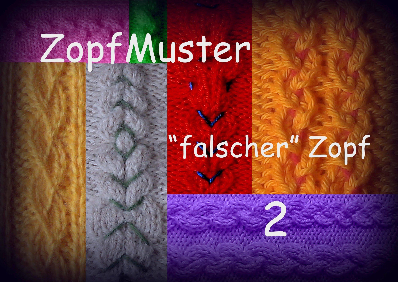 12.2 -ZopfMuster - \