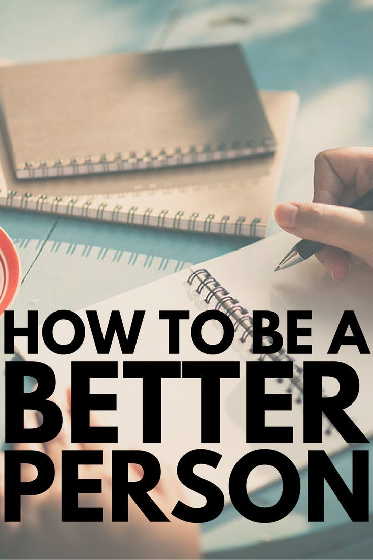 How to become a simple person 8