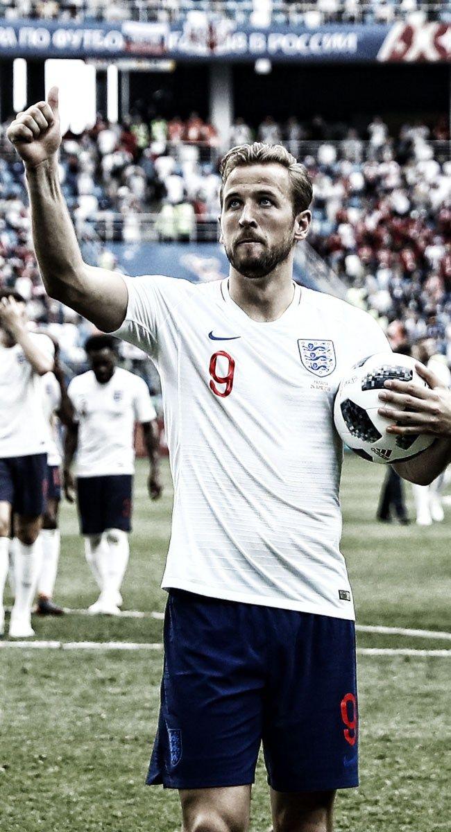 Harry Kane - Football Wallpaper - Other Wallpapers on Dysse.fr #Kane #Wallpaper #Tottenham #England