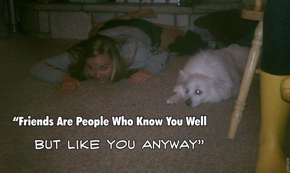 Great Best Friend Quote Great Stuff Pinterest Web Design
