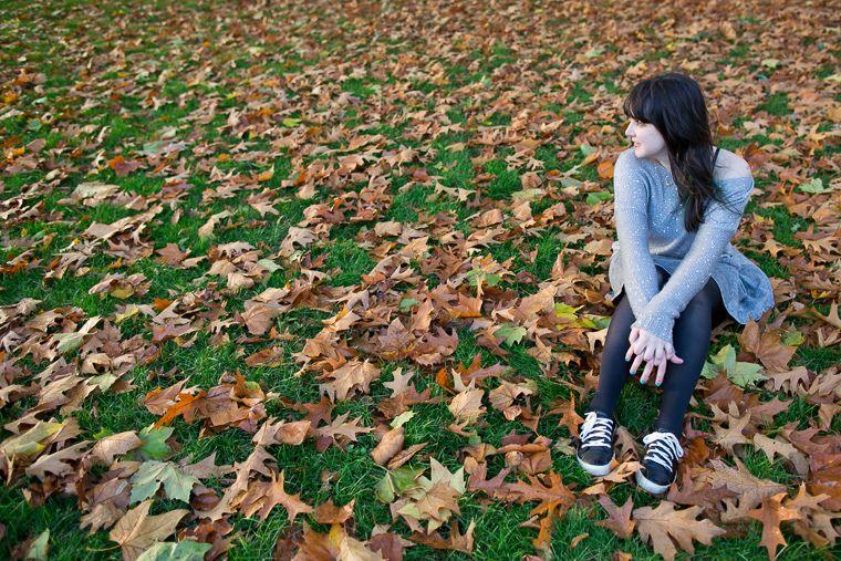 Um dia em Hyde Park | A series of serendipity Melina Souza photo by Sharon Eve Smith
