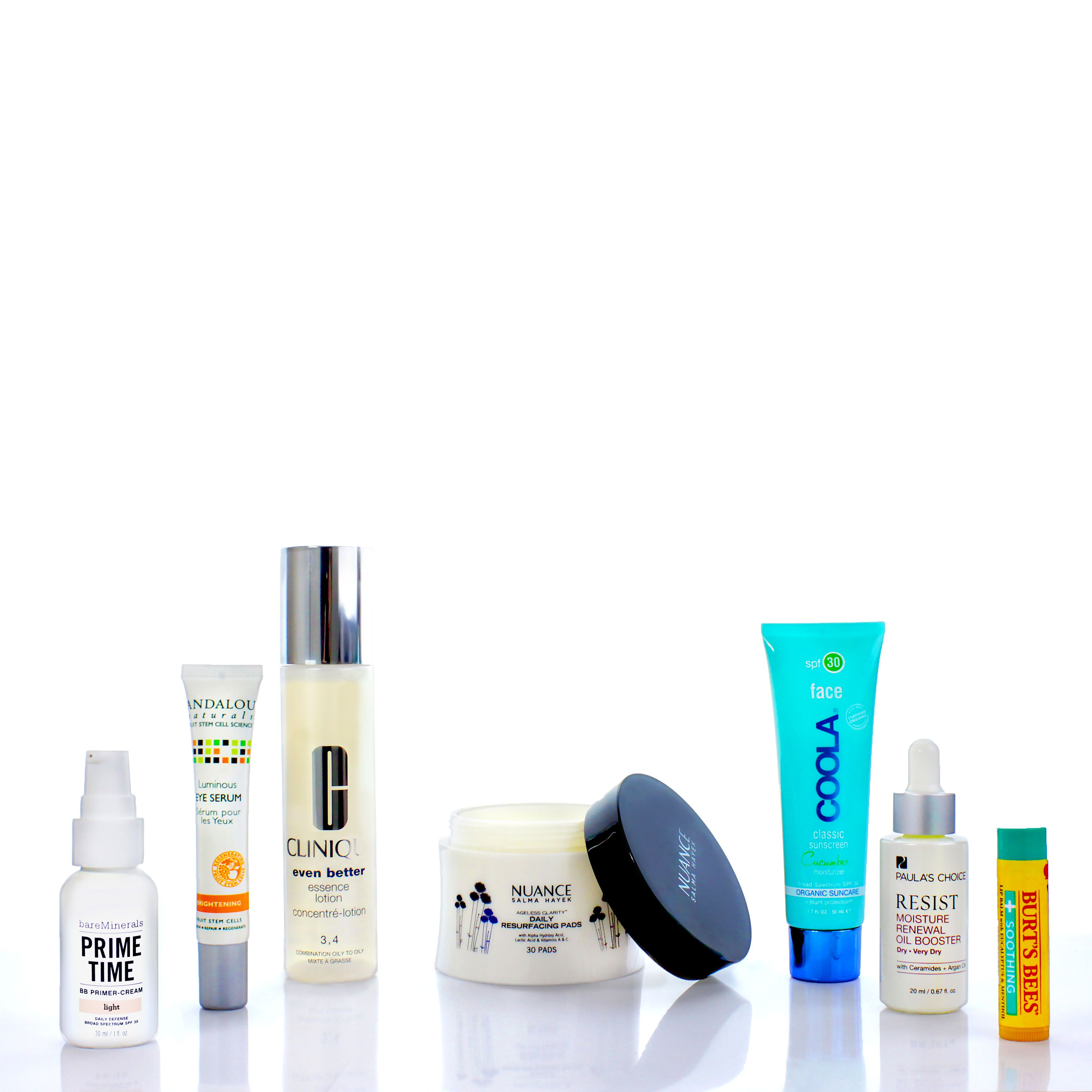 Beautypedia Review S Best And Worst Skincare Products Of 2014 Beauty Junkie Skin Care Flawless Face