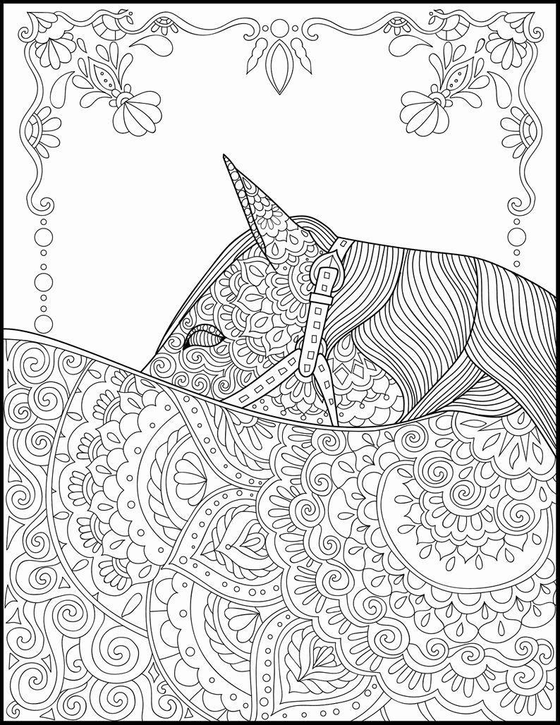 Pin On Coloring Pages Ideas Books Printable