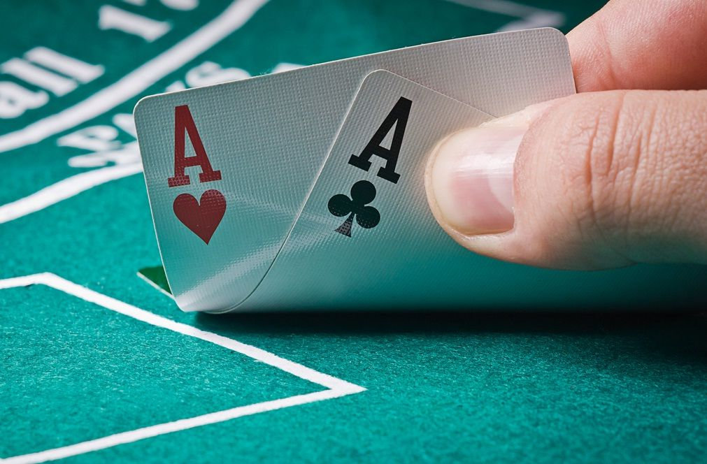 stargames casino echtgeld deutschland