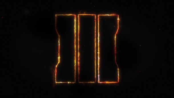 Call of duty black ops iii eclipse dlc includes re imagined world call of duty black ops iii eclipse dlc includes re imagined world at war gumiabroncs Choice Image