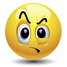 Emoticon | Emoticon, Smiley, Symbols emoticons