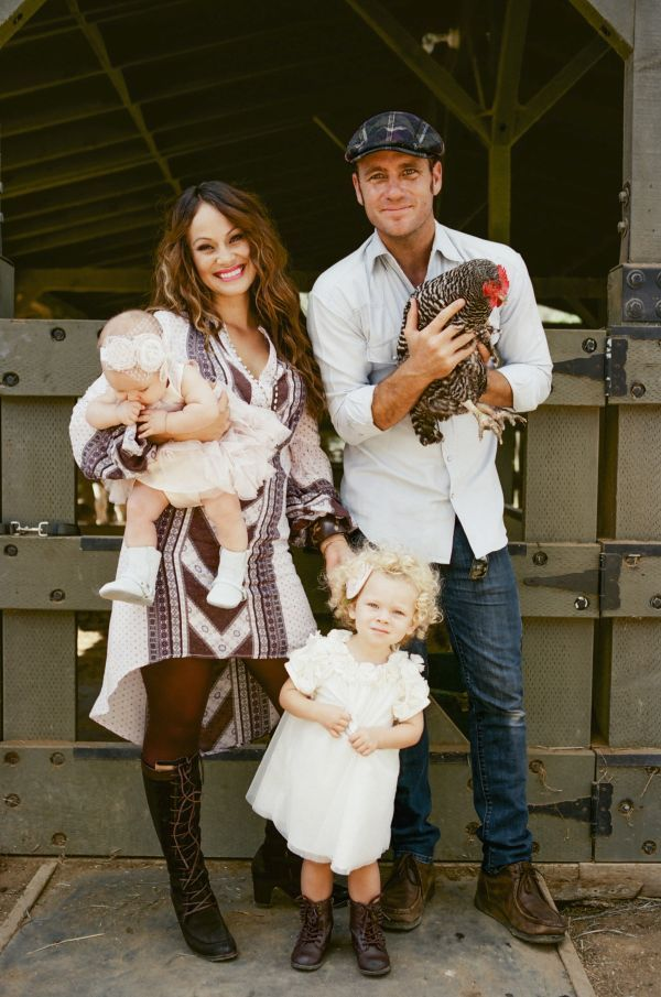 Excellent 1000 Images About Family Style On Pinterest Baby Suspenders Largest Home Design Picture Inspirations Pitcheantrous