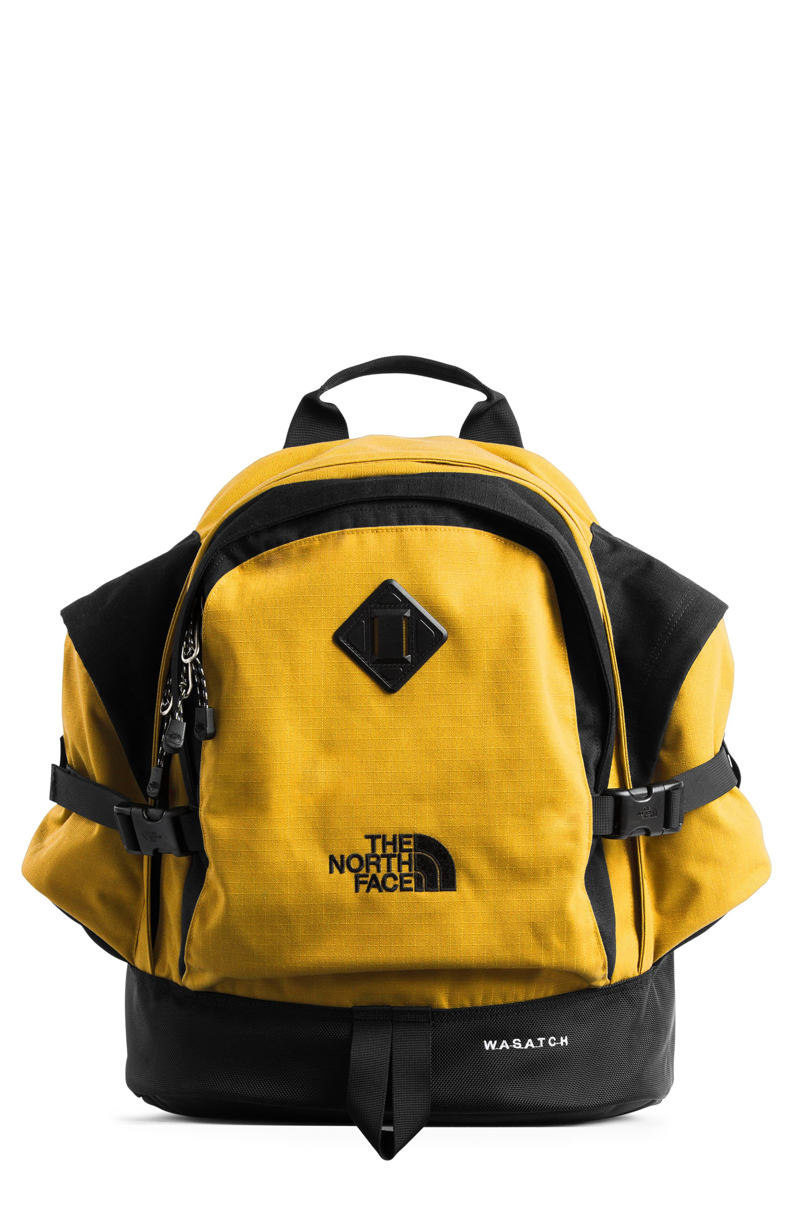 dba6dc0b4 Men's The North Face Wasatch Reissue Backpack - Blue in 2019 ...