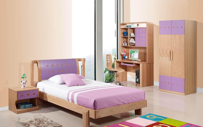 Best Bedroom Cheap Suites For Sale Dresser Sets Las Vegas Deals Com 400 x 300